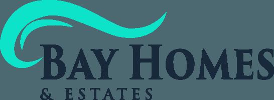 bay-homes-pro-480w